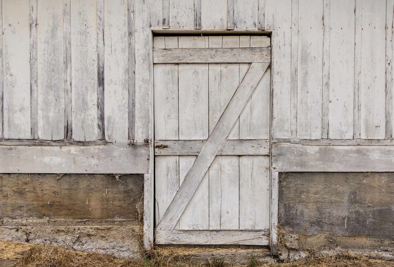 "Barn Door | <i>Award Winning Shot</i> | <a href=""https://www.youtube.com/"">Purchase</a>"